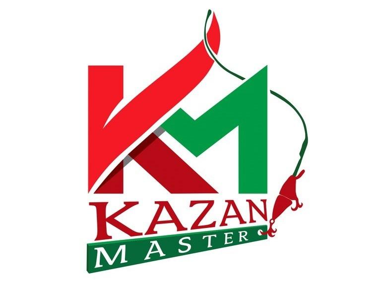 KAZAN MASTER